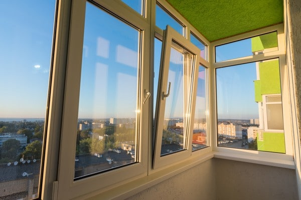 16 Reasons Why Sash Windows are Good For Your Home